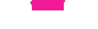 Optique Bien Vue - Verres – Montures – Lentilles - Appareils auditifs
