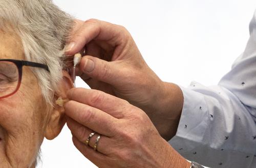 Optique Bien Vue - Appareils auditifs